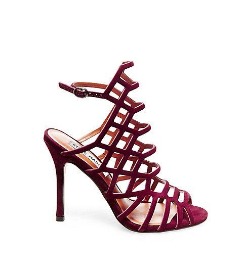 scarpe steve madden
