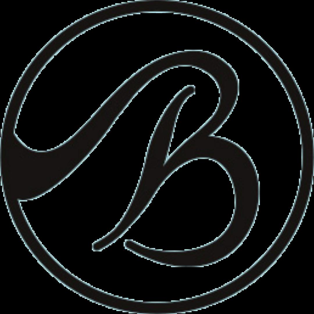 BisouBio