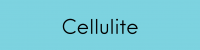 cellulite cosmetici bio crema cellulite corpo